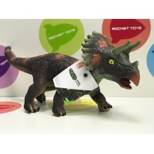 Игрушка - Динозавры в ассортименте 021