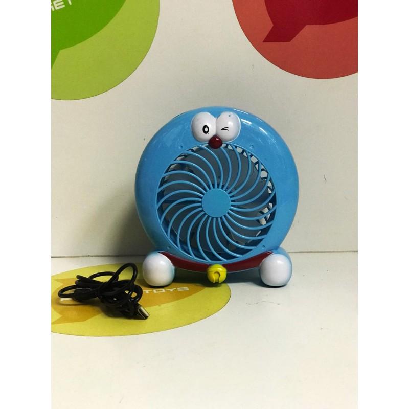 Детский вентилятор в ассортименте 866V