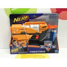 Игрушка - Бластер Firestrike 11211