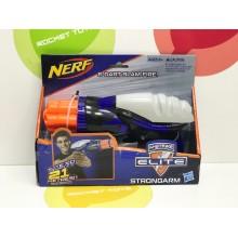 Игрушка - Бластер Strongarm 11212