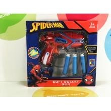 Игрушка - Бластер Spider-man 11216-3