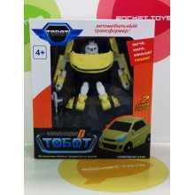 Игрушка - Робот D TB1882D