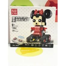 Конструктор - Mimi-Mouse на Р/У 13042