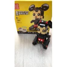 Конструктор - Jer-Mouse на Р/У 13043