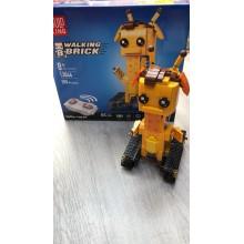 Конструктор - Жираф на Р/У 13044