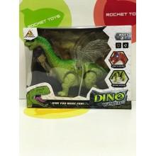 Игрушка - Динозавр 1391