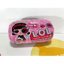 Кукла - LOL 15-я серия
