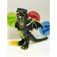 Игрушки Динозавры оптом