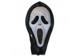 Карнавальные маски оптом