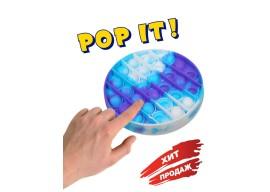 Pop it и Симп Димпл оптом