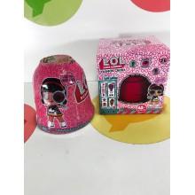 Кукла - LOL 26-я серия