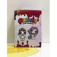Кукла - Единорожка в mini капсуле 303188