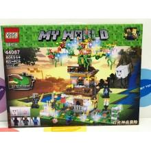 Конструктор - Minecraft 44087