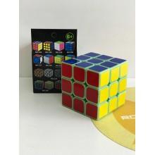 Игрушка - Кубик-рубика Luminous 3*3