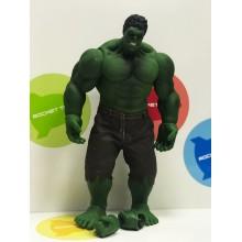 Игрушка - Супер герой Халк 50 см