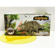 Игрушка - Динозавр 6910