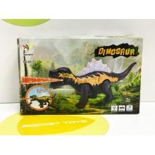 Игрушка - Динозавр 6911