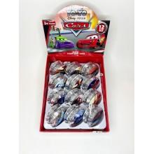 Игрушка - Йо йо Супер герои