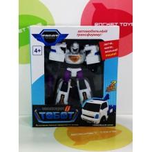 Игрушка - Робот O TB1882O