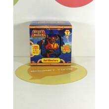 Игрушка - Робот Реди