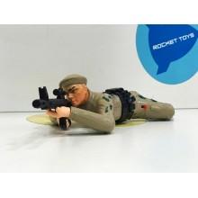 Игрушка - Солдат 9019