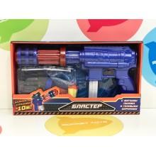 Игрушка - Бластер 29 см B1515890-R