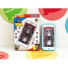 Игрушка - Интерактивный телефон