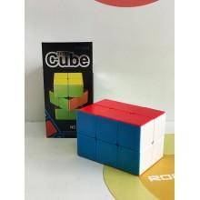 Игрушка - Кубик-рубика 2*3
