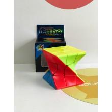 Игрушка - Кубик-рубика 3*3 Twisty