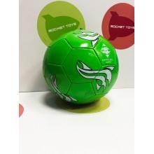 Мяч - футбольный в ассортименте 11