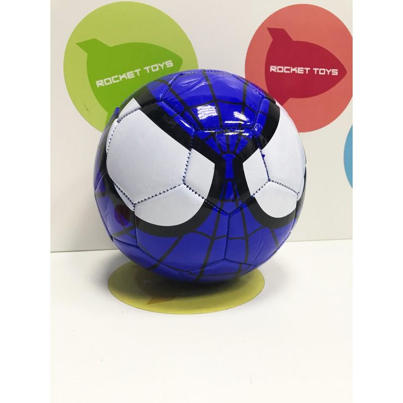 Мяч - футбольный в ассортименте 13