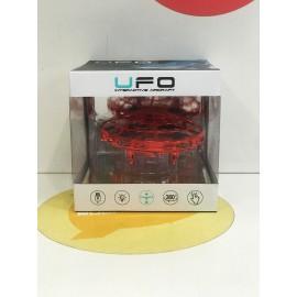 Игрушка - Детский дрон квадрокоптер ufo aircraft