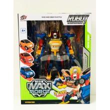 Игрушка - Робот Max L015-50