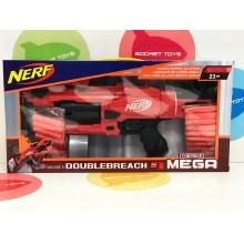 Игрушка - Бластер 44 см LF004