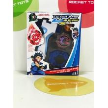 Игрушка - Волчок Бейблэйд LSD20
