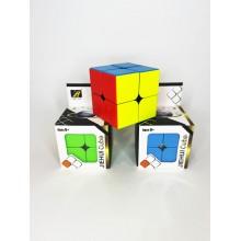 Игрушка - Кубик-рубика 2*2 MoY
