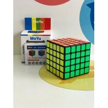 Игрушка - Кубик-рубика 5*5