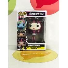 Игрушка Pop! - Monster High Draculaura-B