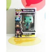 Игрушка Pop! - Monster High Frankiestein-B