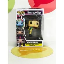 Игрушка Pop! - Monster High De Nile