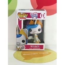 Игрушка Pop! - My Little Pony 11-B