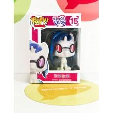 Игрушка Pop! - My Little Pony 15-B