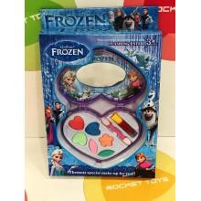 Игровой набор - Косметика для кукол Frozen MY-30088-C81