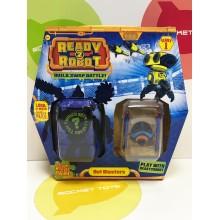 Игрушка - набор Робот Реди N805