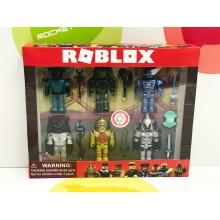 Игровой набор - Роблокс 6 в 1 PS1830-A