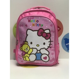 Детский рюкзак для девочек в ассортименте