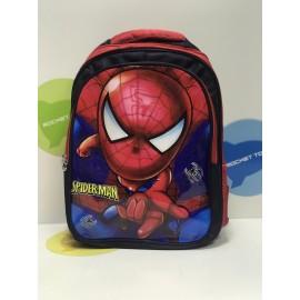 Детский рюкзак для мальчиков в ассортименте