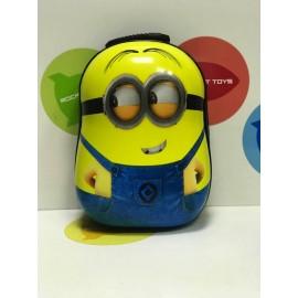 Детский рюкзак mini 30 см