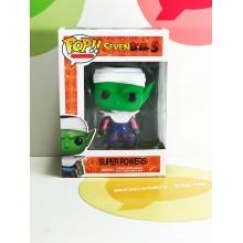 Игрушка Pop! - SevenBalls 1