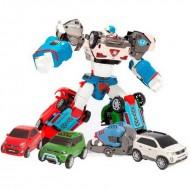 Игрушки Роботы - Тробот